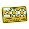 ZOO Ústí nad Labem